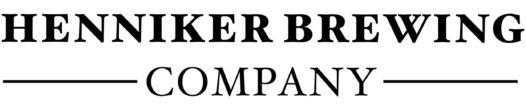 Henniker Brewing Co.